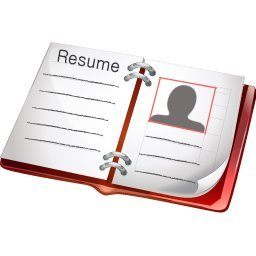 how-write-resume-good-Work_WikiFile_IR